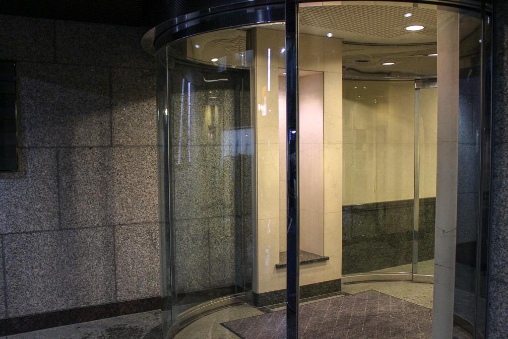 ゴリラクリニック渋谷院